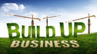 Build up Business No.6