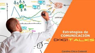 Estrategias de Comunicación Nº.6