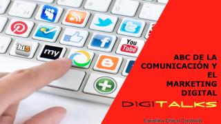 ABC Comunicación Digital 2