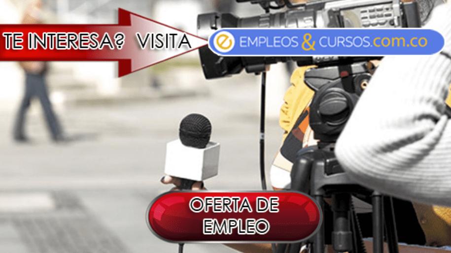 ofertas de trabajo periodistas - trabajo periodistas-trabajo-comunicadores-cursos-google-adsense