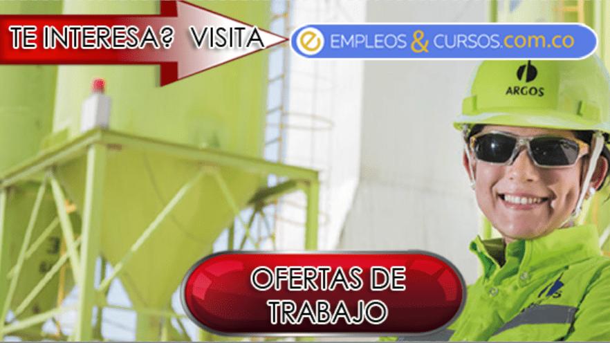 vacantes-empleos-ofertas-trabajo