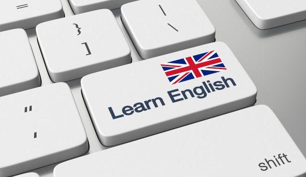 cursos de inglés gratis
