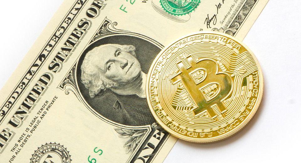 ¿Qué son las billeteras virtuales y su relación con el Bitcoin?