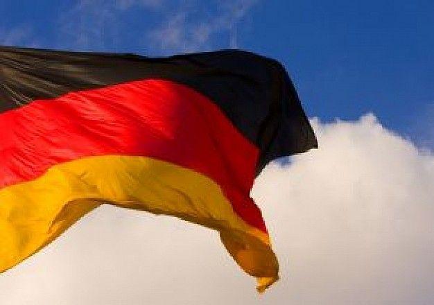 migrar a alemania