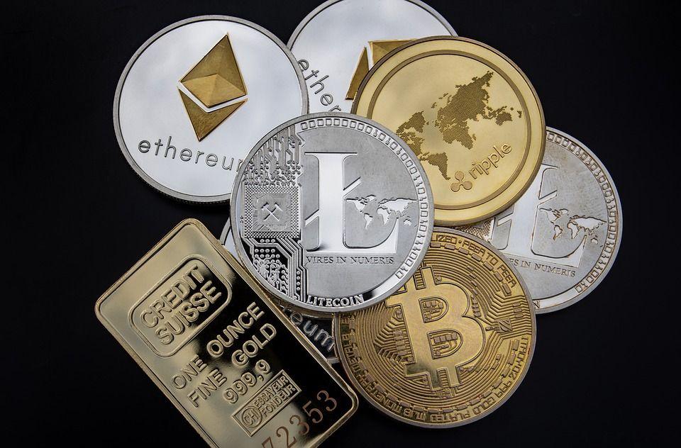 ¿Será buen negocio invertir o no invertir en Bitcoin?