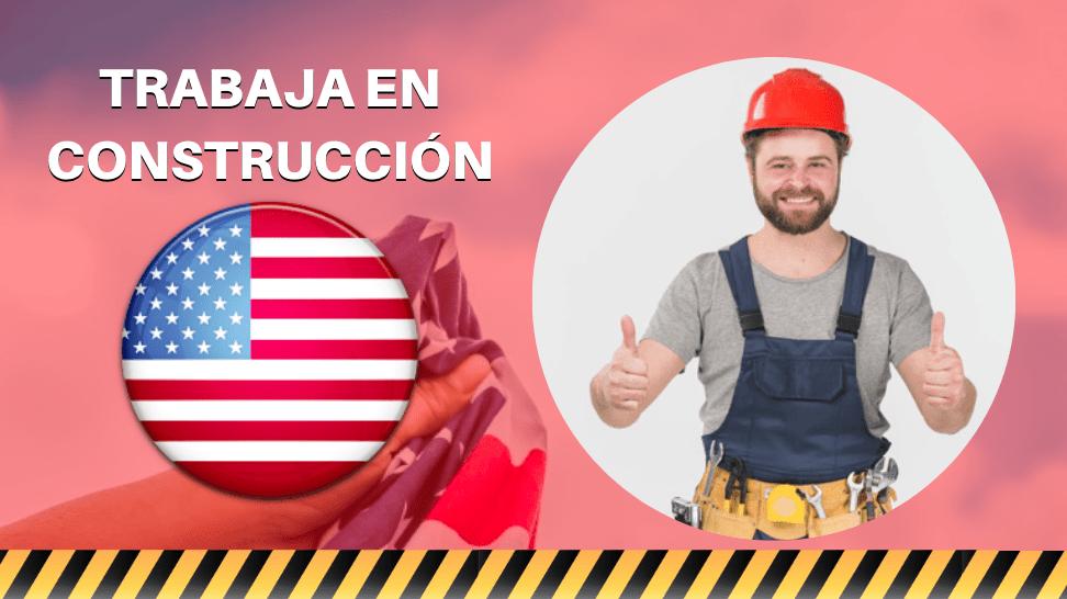 Oportunidades de empleo en Estados Unidos