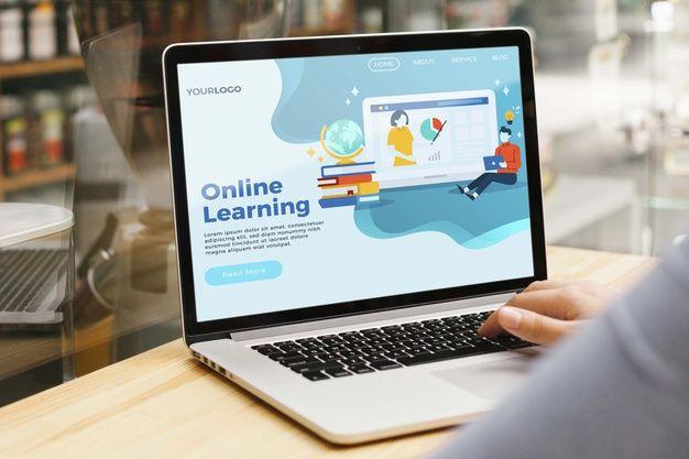 Conoce los mejores 200 cursos gratis online certificados