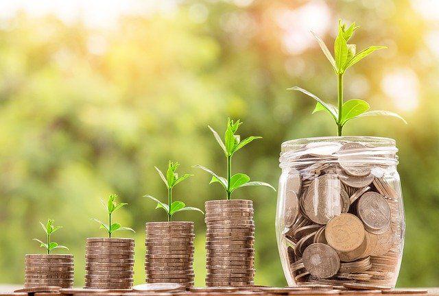 Aprende cómo y cuándo elaborar tu declaración de renta